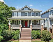 2107 Cloud Cover Lane, Raleigh image
