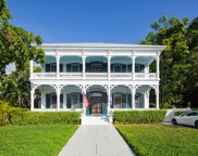 724 Eaton, Key West image