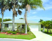 5712 Spindle Place, Fort Pierce image