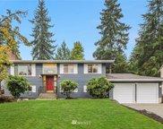 12211 SE 65th Street, Bellevue image