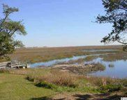 Lot 2 Highway 17 Business, Murrells Inlet image