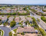6522     Cedarwood Drive, Huntington Beach image