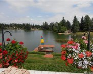 3217 Deer Island Dr E, Lake Tapps image