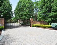 2417 OLD BOSLEY ROAD, Lutherville Timonium image