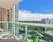 347 N New River Dr Unit 1811, Fort Lauderdale image