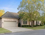 2800 Rivers Edge Rd, Louisville image
