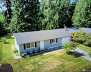 3328 159th Place NW, Stanwood image