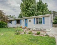 716 Crawford Dr, Cottage Grove image