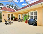 303 Sweet Bay Circle, Jupiter image