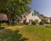2103 Highland Club Dr, Conyers image