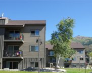 1555 Shadow Run Court Unit 301, Steamboat Springs image