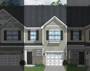 4137 McLamb Ave. Unit Lot 350, Little River image