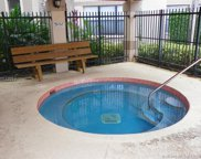 2906 S University Dr Unit #10301, Davie image