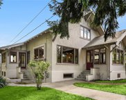9316 7th Ave S, Seattle image