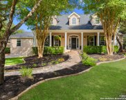 8536 Alydar Cir, Fair Oaks Ranch image