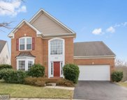 322 TANNERY DRIVE, Gaithersburg image