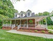 6924 Pleasant Oaks  Circle, Charlotte image