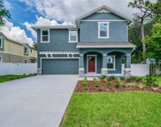 6805 S Englewood Avenue, Tampa image
