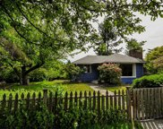 10858 31st Ave SW, Seattle image
