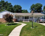 620 CLEVELAND ROAD, Linthicum Heights image