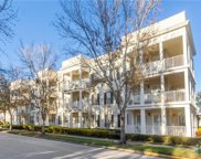 1053 Oak Pond Drive Unit 102, Celebration image
