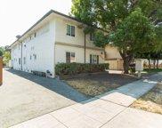 1846 Davis St, San Jose image