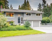 220 Poppy Rd, Bothell image