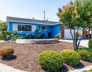 960 Springfield Dr, Campbell image