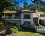 3071 Forest Way, Pebble Beach image