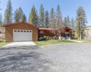 47901 River View, Ford image