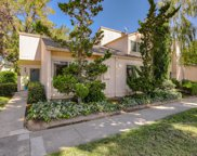 984 Lakeshire Ct, San Jose image
