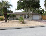 5157 School Road, New Port Richey image