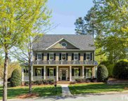1116 Crossway Lane, Holly Springs image