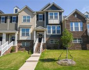 206  Butterfly Place Unit #185, Tega Cay image