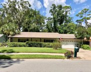 865 N Division St, Oviedo image
