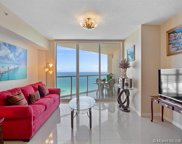 16699 Collins Ave Unit #3605, Sunny Isles Beach image