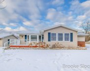14115 Grand River Drive Se, Lowell image