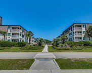 5601 N Ocean Blvd. Unit A-110, Myrtle Beach image