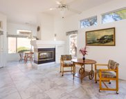 1829 E Royal Ridge, Oro Valley image