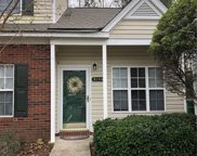 8146  Rudolph Road Unit #2305, Charlotte image