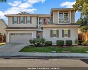 1532 Solitude Way, Brentwood image