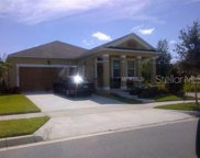 12747 Bosworth Avenue, Windermere image