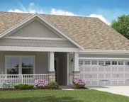 Sago Palm Drive Lot 259, Myrtle Beach image