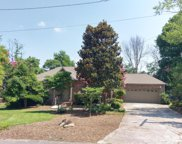6902 Pennell Lane, Knoxville image