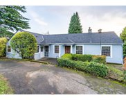 1734 SW CANBY  ST, Portland image