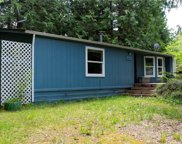 16517 80th Ave NW, Stanwood image