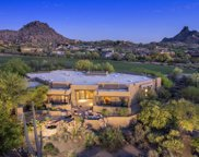 10321 E White Feather Lane, Scottsdale image