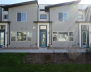 5830 West 39th Place, Wheat Ridge image