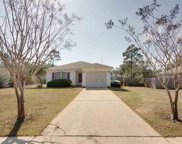 5841 Capitol Blvd, Gulf Breeze image