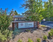 3030  Newtown Road, Placerville image